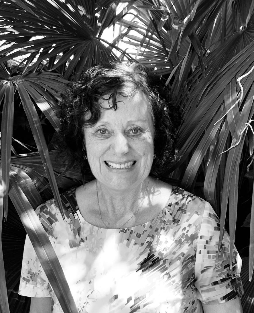 Deb Boyd-Collins